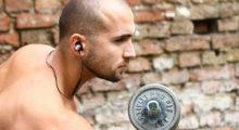 Bezdrátová, a přesto drátová, to jsou nová sluchátka Audictus Adrenaline 2.0