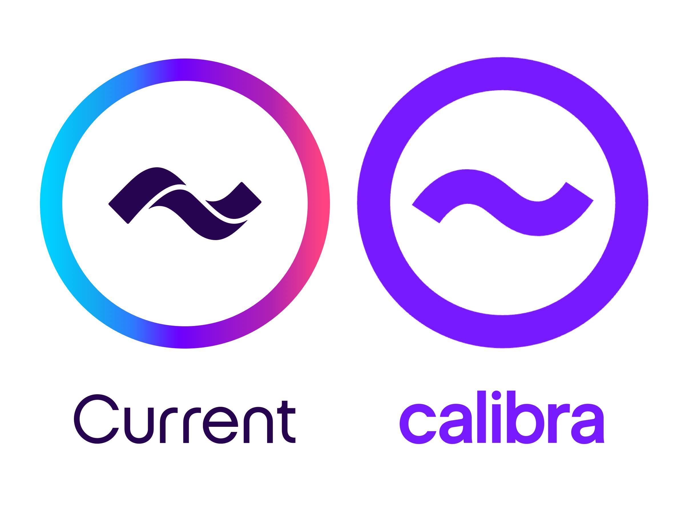 Calibra poprvé před soudem, Facebook měl ukrást logo