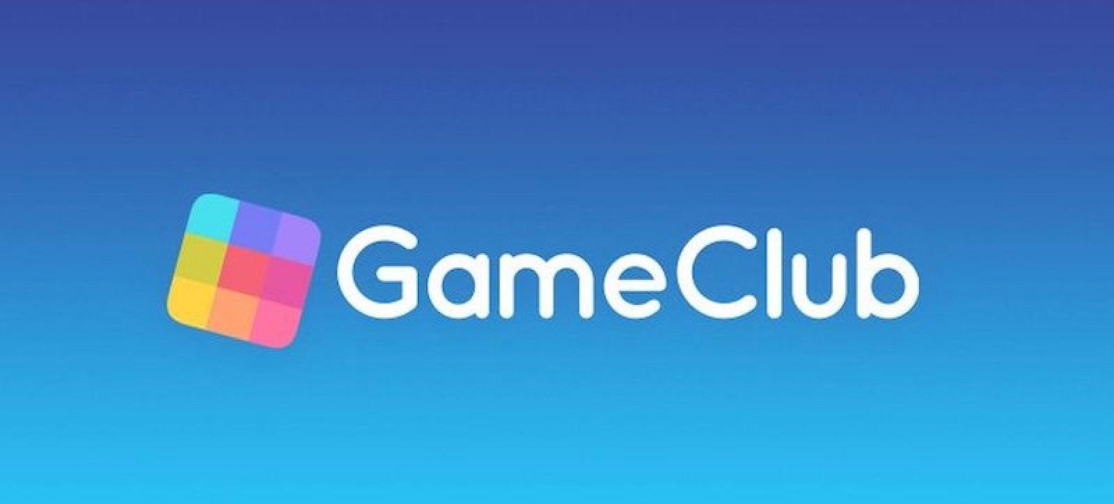 GameClub jako nová herní služba pro iOS, stojí stejně jako Apple Arcade