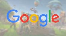 Google nabídne certifikaci pro herní mobily
