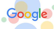 Google pracuje na další komunikační službě