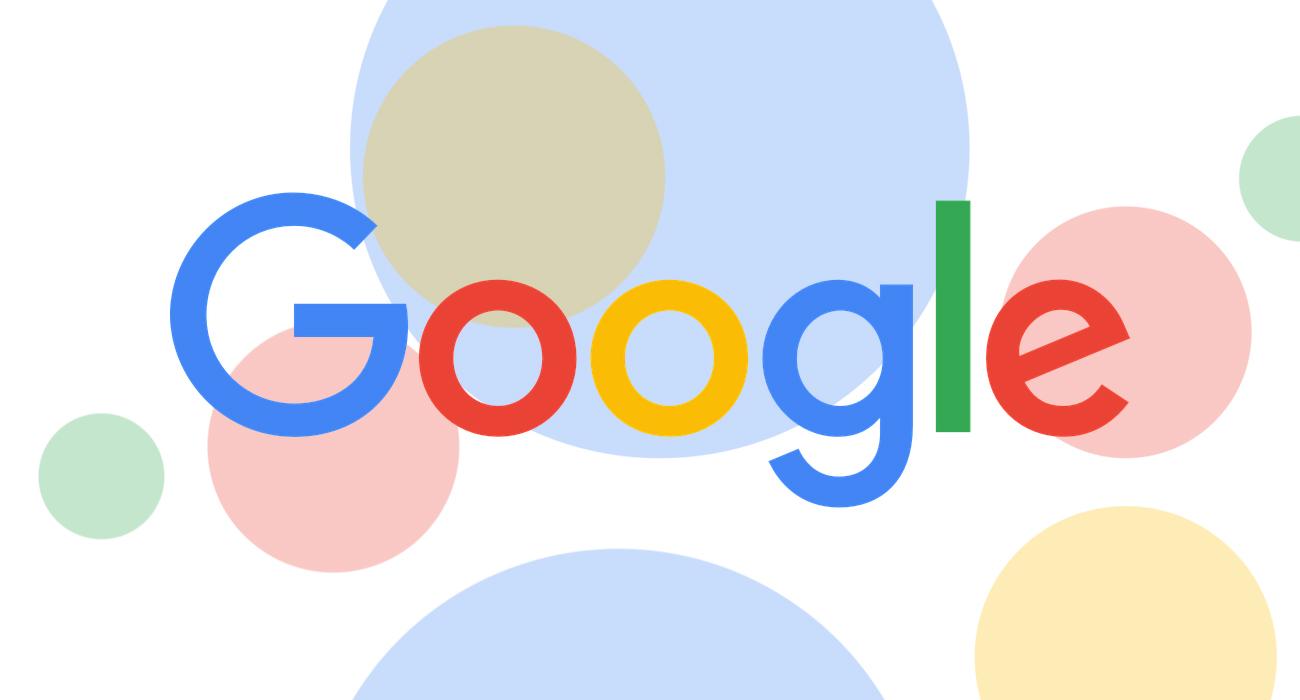 Google pracuje na zařízení s ohebným displejem