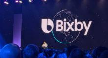Samsung a Bixby – chystají se novinky pro vývojáře i pro uživatele