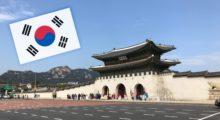 Technologické cestopisy – Jižní Korea 5G