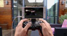 PS4 Remote Play je nyní k dispozici pro všechna Android zařízení