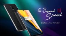 OnePlus 7 za neuvěřitelných 9 150 Kč! [sponzorovaný článek]