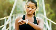 Chystá se Snapdragon Wear 3300 pro chytré hodinky