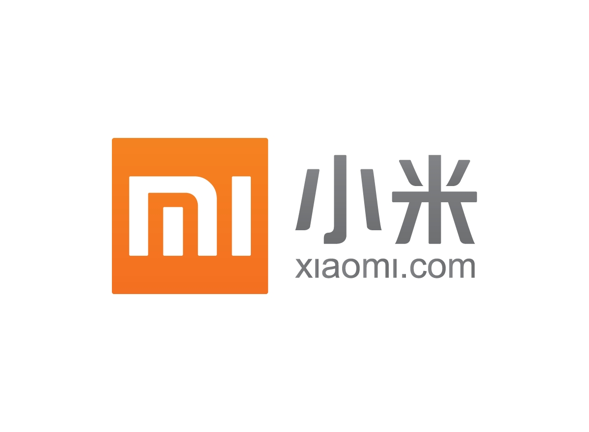 Xiaomi neuhlídalo Mi Mix 4 na dalších snímcích