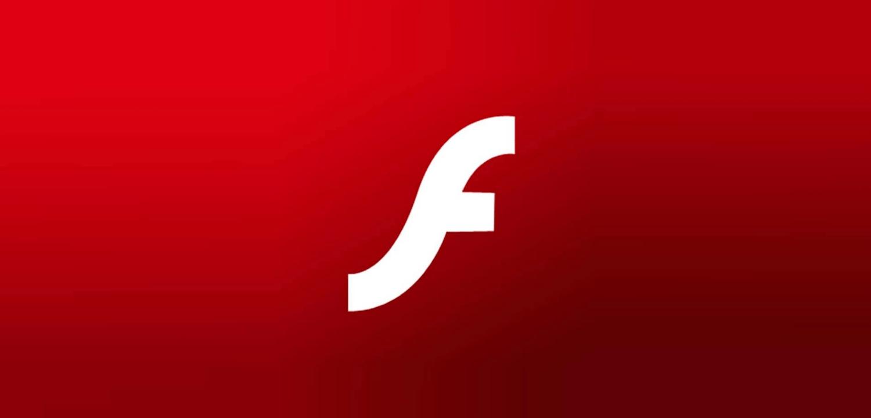 Poslední tečka pro Flash, Google tento obsah již nezajímá [aktualizováno]