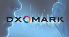 DxOMark začíná testovat zvuk u mobilů, číslem jedna je Huawei Mate 20 X