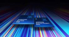 Samsung končí s vlastními jádry pro procesory Exynos