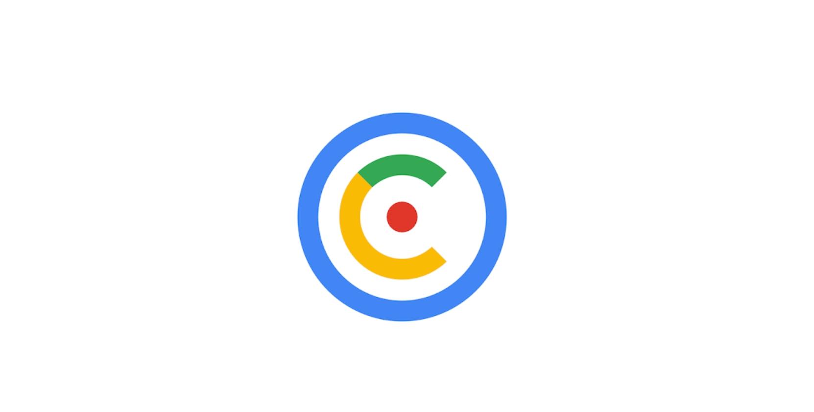 Google spouští Cameos i pro Android [aktualizováno]