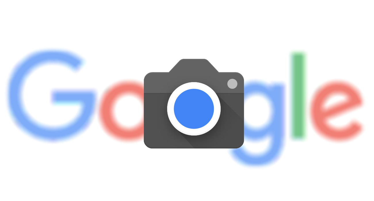 Google vydává aplikaci Fotoaparát ve verzi 7.4