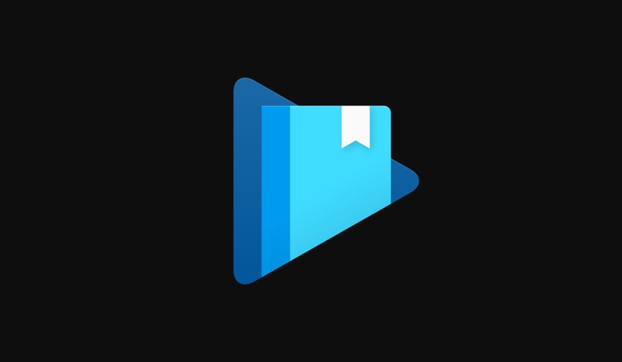 Google Play Knihy získávají tmavý vzhled