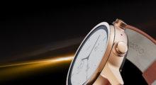 Návrat hodinek Moto 360, novinka nepocházející přímo od Motoroly