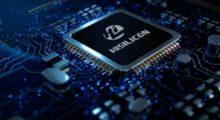 Huawei pozvolna začíná prodávat čipy konkurenci