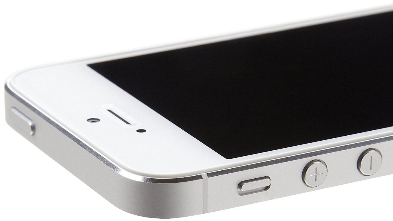 iPhone SE 2 zřejmě nabídne LCD displej od LG