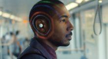 Google Pixel Buds jsou nová sluchátka