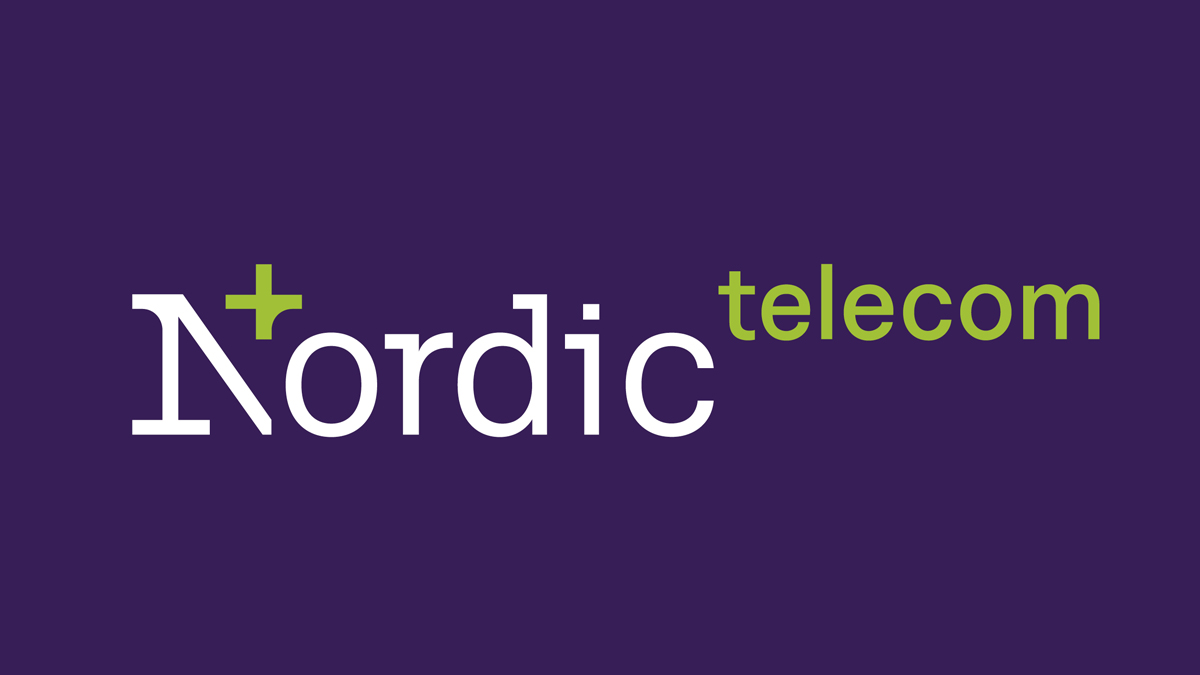 Nordic Telecom láká na mobilní internet