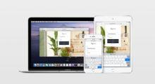 Safari v iOS odesílá některá data čínskému gigantu Tencent
