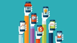 Jak vybrat správné pouzdro na mobil? [sponzorovaný článek]