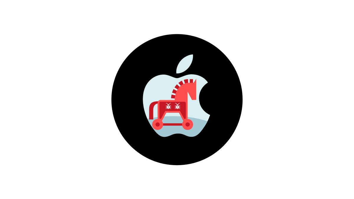 iOS: objeveno 17 infikovaných aplikací v App Store