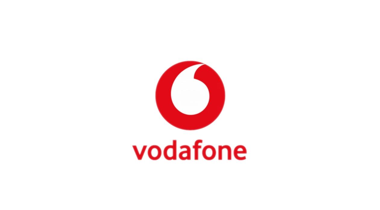 """Vodafone představuje """"neomezená"""" data za 799 Kč měsíčně"""