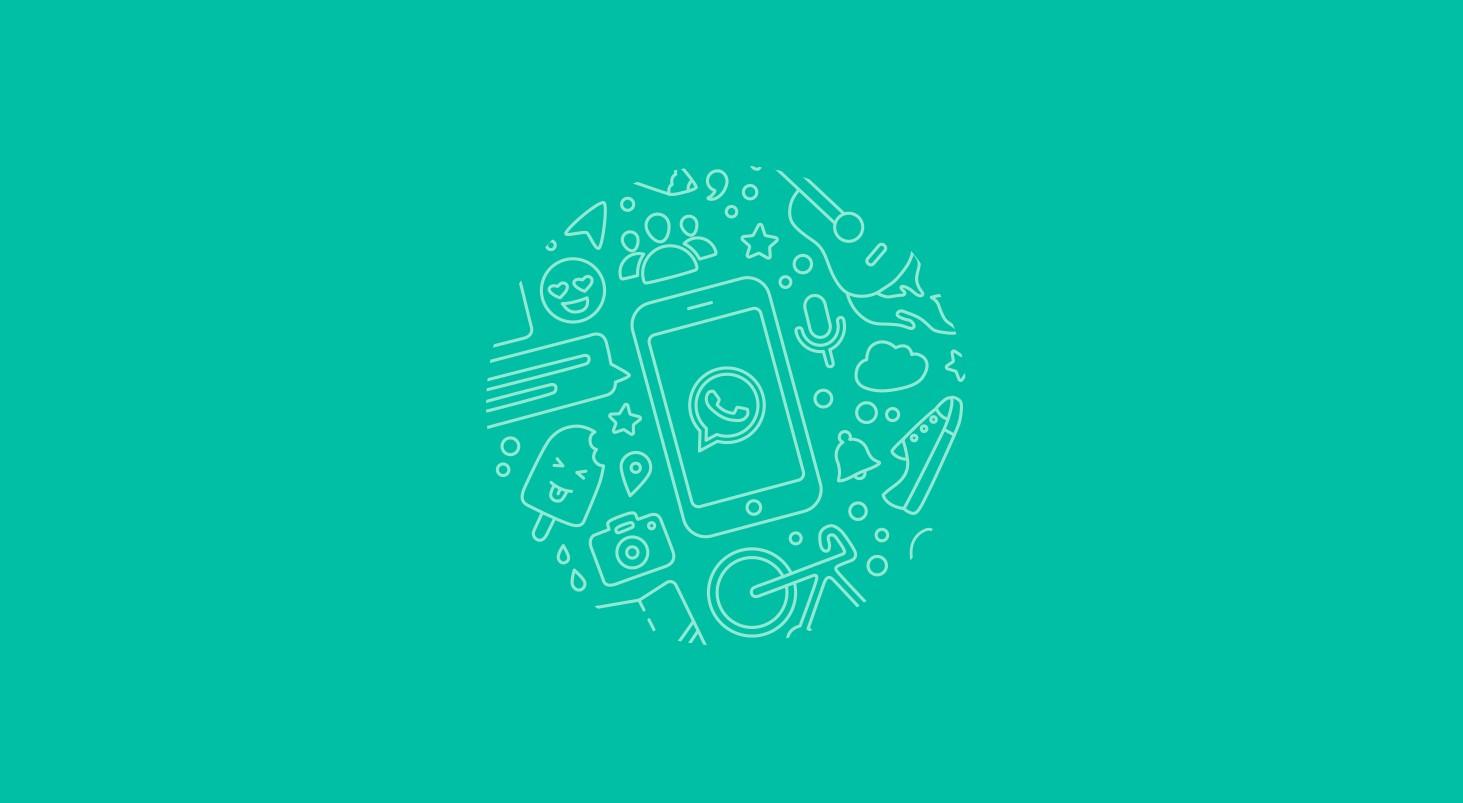 Aktualizujte WhatsApp, starší verze než 2.19.244 disponuje bezpečnostní dírou
