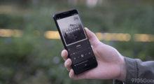 YouTube Music pro Android se dočkal nového widgetu
