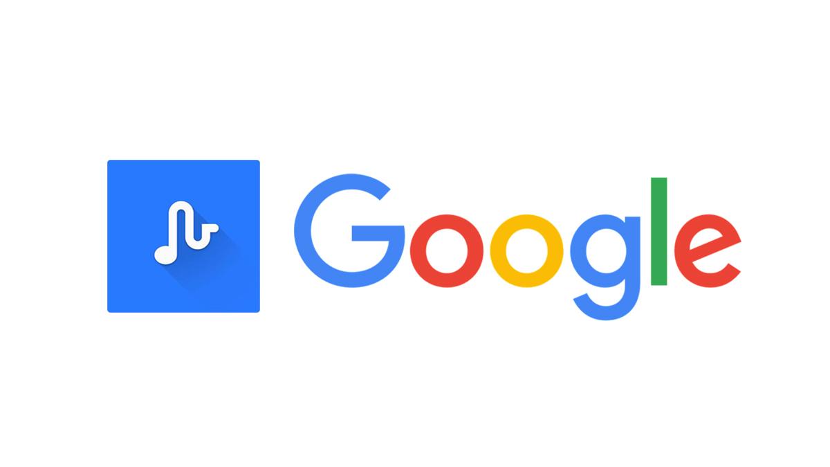 Google aktualizoval aplikaci Zvuky