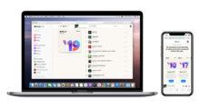 Apple Music představuje celoroční playlist Replay