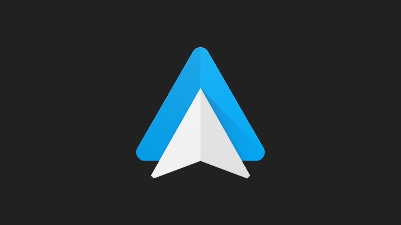 Google vydal opravnou aplikaci pro Android Auto