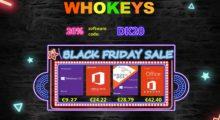 Black Friday: GTA V jen za 322 Kč a další hry v akci! [sponzorovaný článek]
