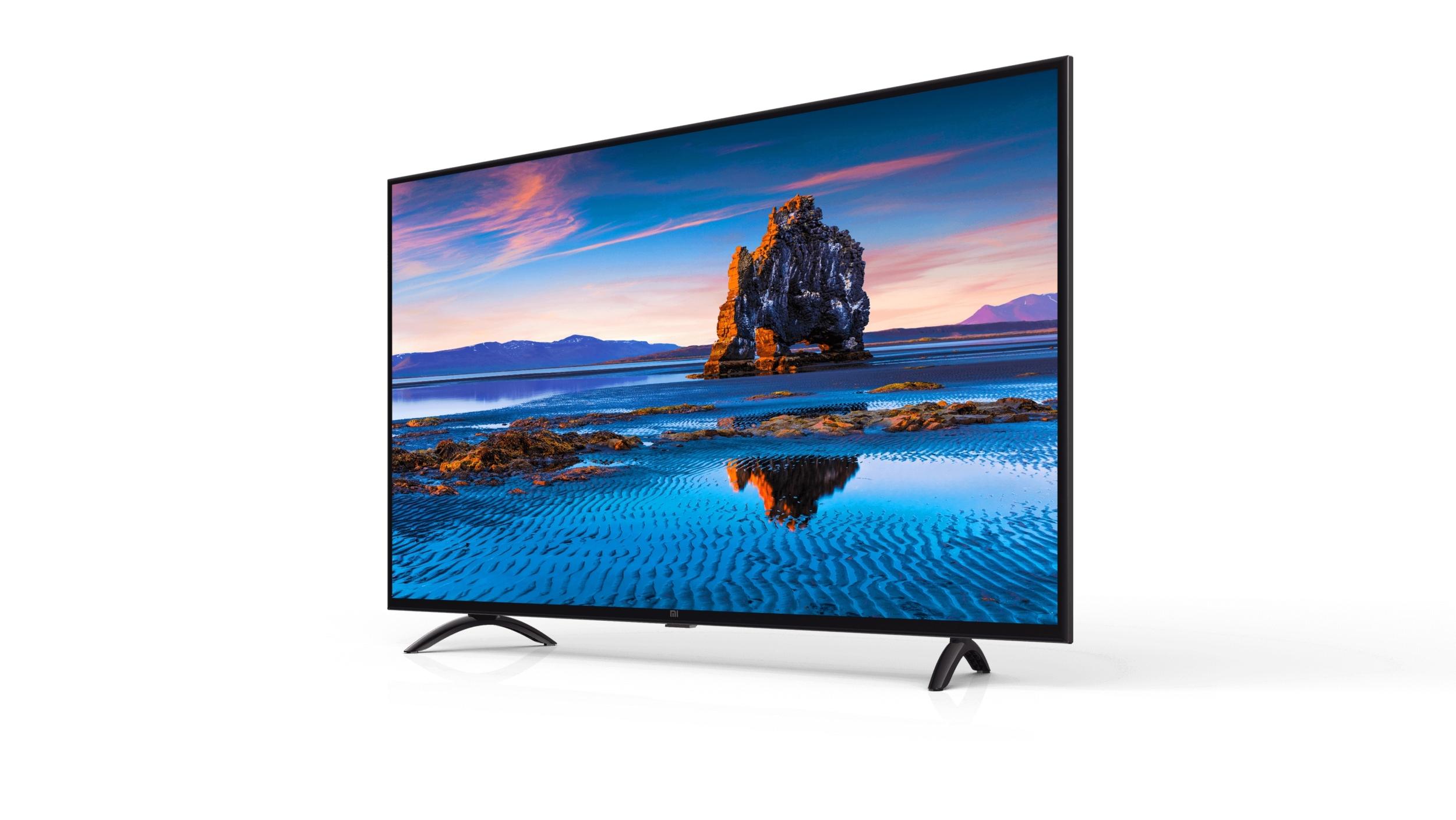 Skvělý televizor Xiaomi Mi TV 4A v akci jen za 4 750 Kč! [sponzorovaný článek]