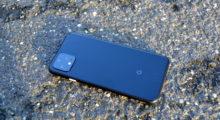Pixel 4 – Androidů nový král? [recenze]