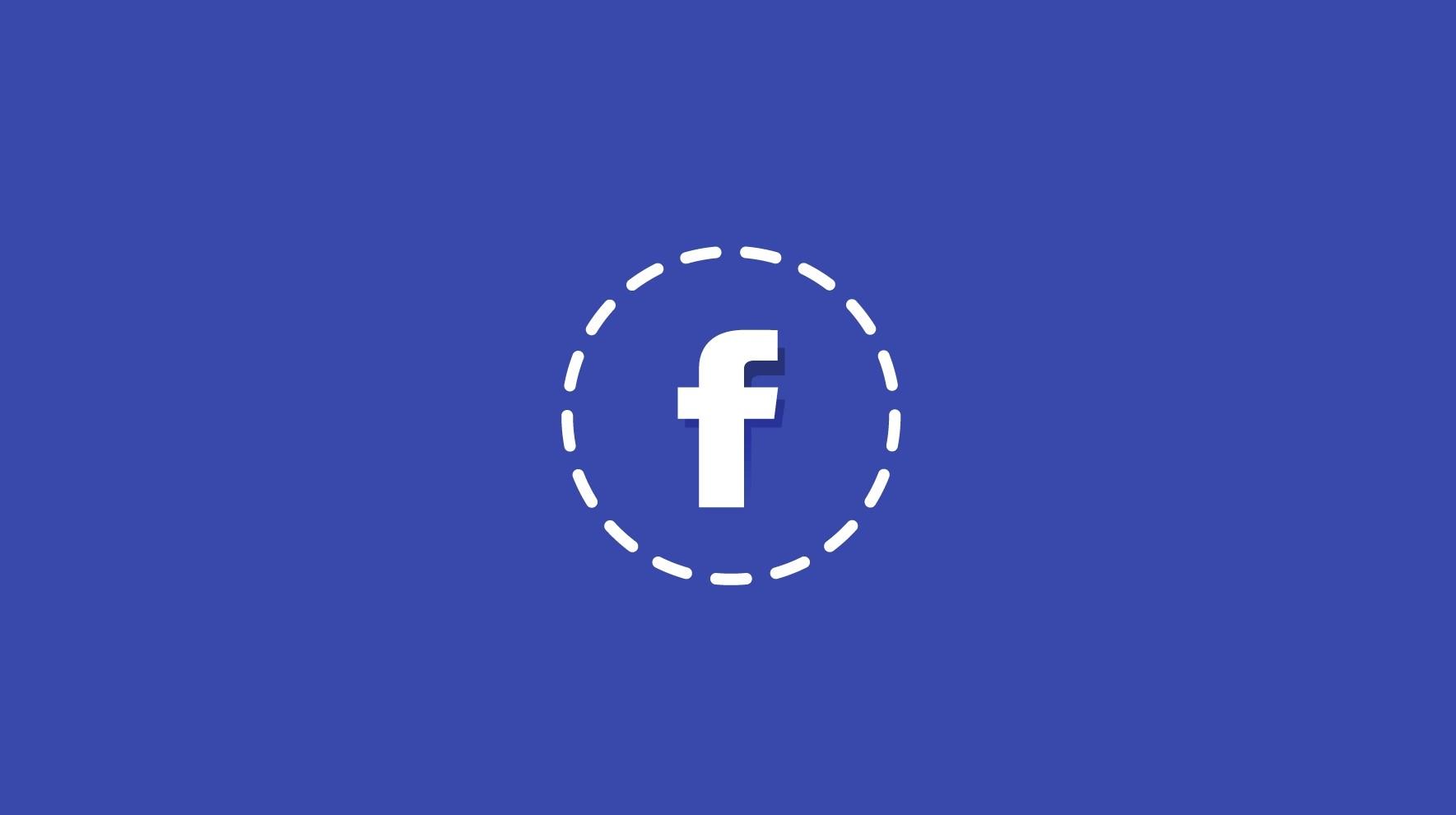 Facebook chystá novinku a vylepšuje web