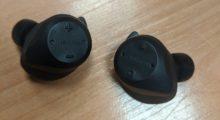 Jabra Elite Sport – dlouhodobý test bezdrátových sluchátek [recenze]