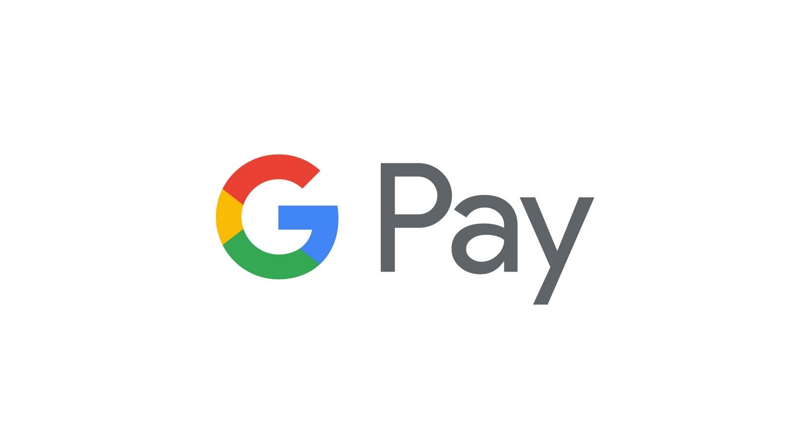 Google Pay v Česku – přidává se Twisto [aktualizováno]