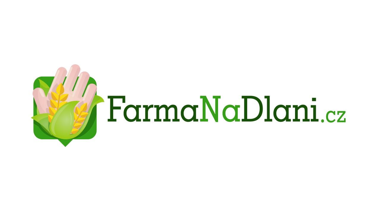 Farma na dlani vám pomůže najít lokální farmáře