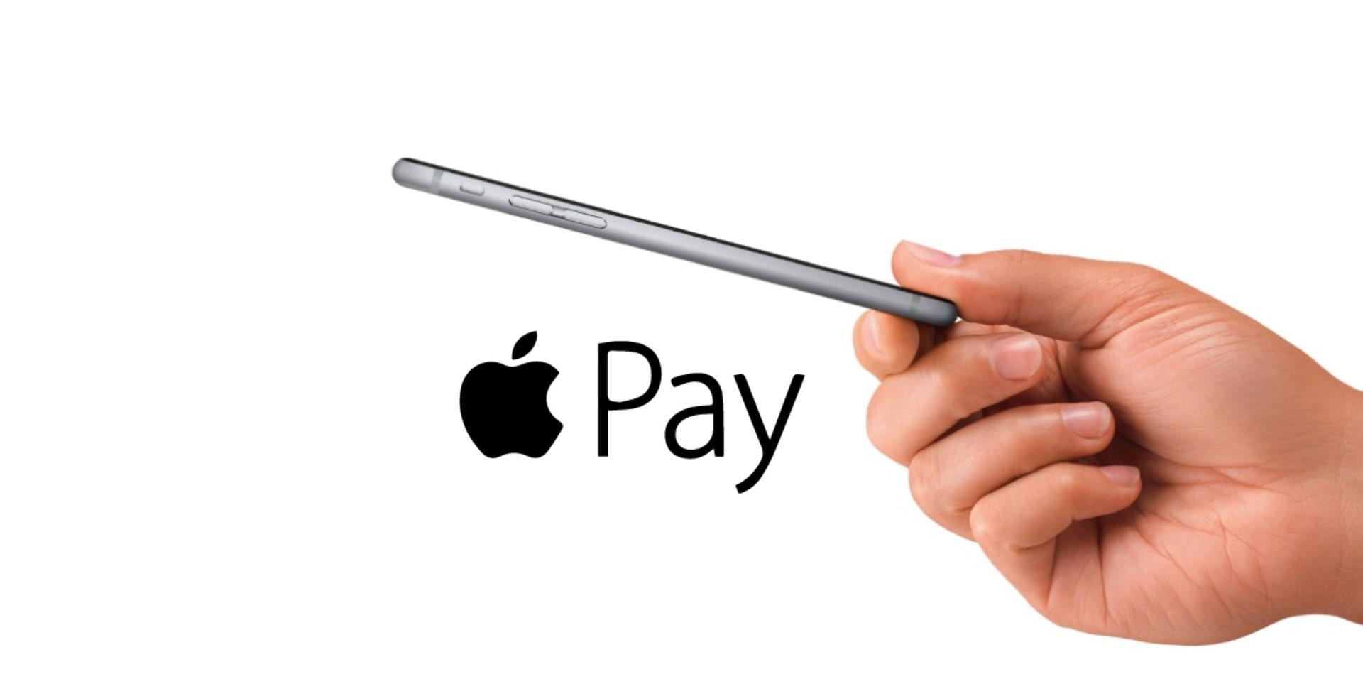 Apple musí zpřístupnit NFC v Německu