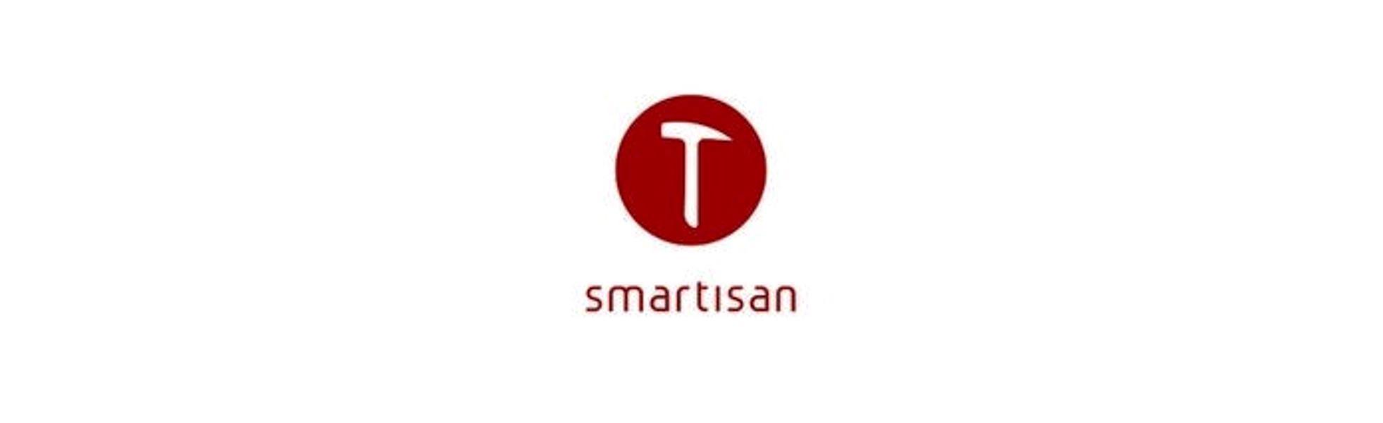 Smartisan Nut Pro 3 pomalu přichází
