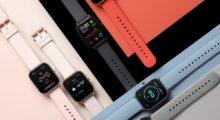 TOP chytré hodinky, na které máme slevový kupón! [sponzorovaný článek]