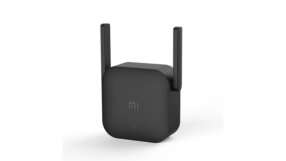 Xiaomi Mi Wifi Repeater aneb prodlužka signálu za pakatel [sponzorovaný článek]