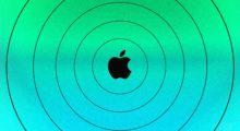 Apple prý představí svůj VR headset v roce 2022, o rok později AR brýle