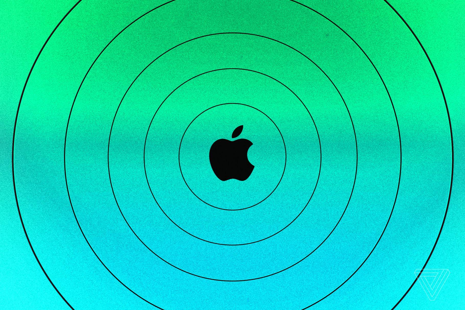 Zdravotnická společnost žaluje Apple za porušení deseti patentů