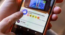 Facebook chce do své služby Watch přivést hudební videa