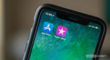 Apple odstranil 181 vapovacích aplikací z App Storu