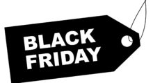 Black Friday: Xiaomi Mi Band 4 nyní jen 529 Kč a další TOP produkty v akci! [sponzorovaný článek]