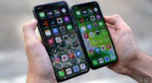 iOS 13.2 agresivněji ukončuje aplikace na pozadí