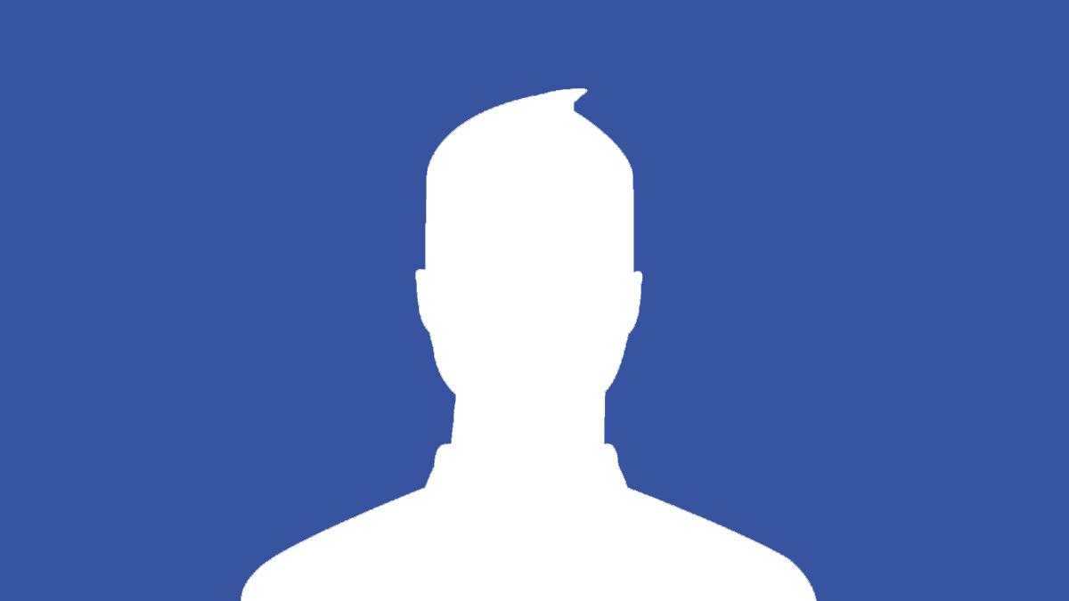 Facebook testuje ověření identity na základě rozpoznání obličeje